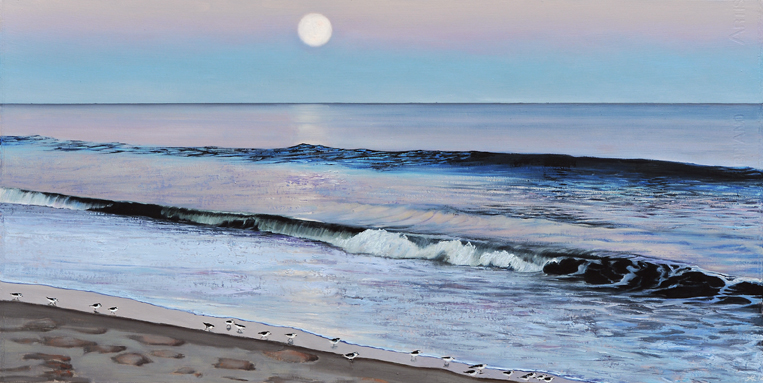 2092 Main Beach, Moonrise.jpg