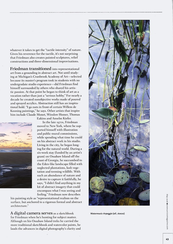 The Artist's Magazine, May 2008 page 43.jpg