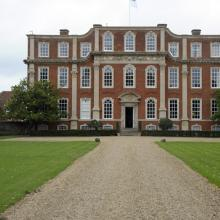 Chicheley Hall.jpg