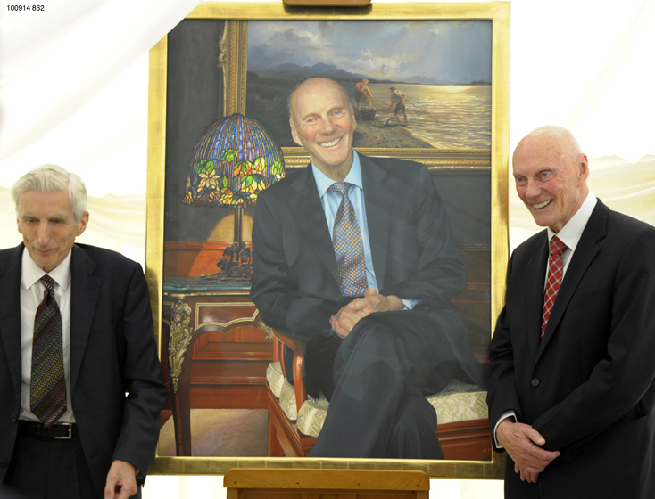Unveiling of Fred Kavli\'s portrait-1.jpg