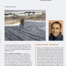 The Artist's Magazine, May 2008 page 45.jpg